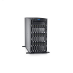 DELL PowerEdge T630 2.4GHz E5-2609 750W Tower (5U) server