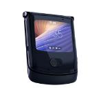 """Motorola RAZR 5G 15.8 cm (6.2"""") Dual SIM Android 10.0 USB Type-C 8 GB 256 GB 2800 mAh Graphite"""