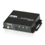 Aten VC182 1920 x 1200pixels video converter
