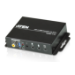 Aten VC182 1920 x 1200pixels video converter