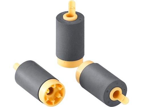 HP SS430A printer/scanner spare part Roller Multifunctional
