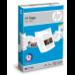 HP Kopierpapier 80 g/m² - 500 Blatt/A4/297 x 420 mm printing paper A4 (210x297 mm) Matte 500 sheets