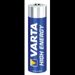 Varta -4903-12B