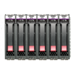 """Hewlett Packard Enterprise R0Q70A internal hard drive 3.5"""" 10000 GB SAS"""