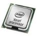 HP Intel Xeon X5550 ML370 G6 HPM FIO PERF KIT