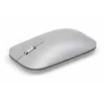 Microsoft Surface Mobile Mouse Maus Bluetooth BlueTrack
