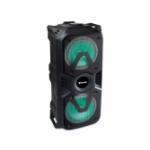 Vakoss SP-2931BK Public Address (PA) speaker