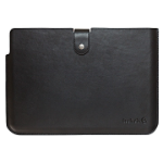 "Tech air TAUBSL001 13.3"" Sleeve case Black notebook case"