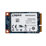 Kingston Technology SMS200S3/60G Mini-SATA internal solid state drive