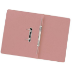 Guildhall 348-PNKZ folder 216 mm x 343 mm Pink