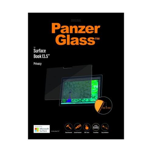 PanzerGlass P6252 screen protector Clear screen protector E-book reader Microsoft 1 pc(s)