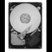 Lenovo 00MJ129 hard disk drive