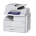 Xerox Workcentre 4260V/ST