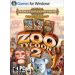 Microsoft Zoo Tycoon 2 Complete Collection EN DVD