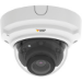 Axis P3375-LV Cámara de seguridad IP Interior Almohadilla Pared 1920 x 1080 Pixeles