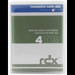 Tandberg Data RDX QuikStor 4TB 4000 GB