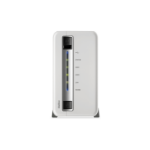 QNAP VS-2104L network surveillance server Gigabit Ethernet Tower