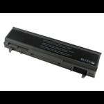 V7 DEL-E6400V7 notebook spare part Battery