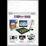 ELMERS BOARD STURDY FOAMBOARD 20X30 PK3 ( EACH )