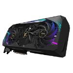 Gigabyte AORUS GV-N3090AORUS X-24GD graphics card NVIDIA GeForce RTX 3090 24 GB GDDR6X
