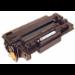 Canon 1515B001 Toner black, 10K pages