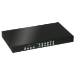 Lindy 38131 HDMI video switch