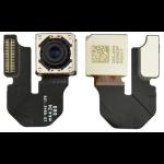Target IP6PBKCAM Rear camera module Black,Metallic