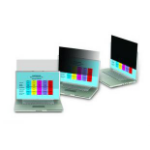 """3M 98044049264 15.6"""" Notebook display privacy filter"""