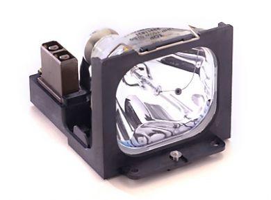 CoreParts ML12459 projector lamp 220 W