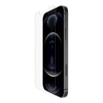 Belkin ScreenForce UltraGlass Clear screen protector Apple 1 pc(s)