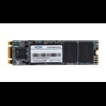 Origin Storage NB-512M.2/NVME-SED internal solid state drive M.2 512 GB PCI Express 3.0 MLC
