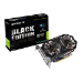 Gigabyte GV-N75TWF2BK-2GI NVIDIA GeForce GTX 750 Ti 2GB graphics card