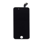 Target IP6AUOBLK Display Black