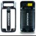 Datalogic 94ACC0247 accesorio para dispositivo de mano Funda robusta para terminal portátil Negro