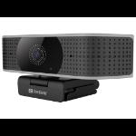 Sandberg USB Webcam Pro Elite 4K UHD
