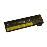 BTI LN-4X50M08811 Battery