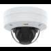 Axis P3245-LVE Cámara de seguridad IP Exterior Almohadilla Techo/pared 1920 x 1080 Pixeles