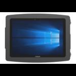 Maclocks 912SGEB Black tablet security enclosure