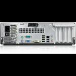 Fujitsu ESPRIMO E410