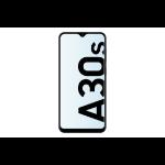 """Samsung Galaxy SM-A307FZKV 16.3 cm (6.4"""") 4 GB 64 GB Dual SIM 4G USB Type-C Black Android 9.0 4000 mAh"""