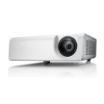 DELL S518WL data projector 3200 ANSI lumens DLP WXGA (1280x800) 3D Desktop projector White