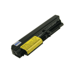 2-Power 10.8v 5200mAh Li-Ion Laptop Battery rechargeable battery