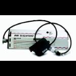 HP C6119A Printhead cartridge black, 370ml