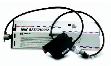 HP C6119A cartucho de tinta Original Negro 1 pieza(s)