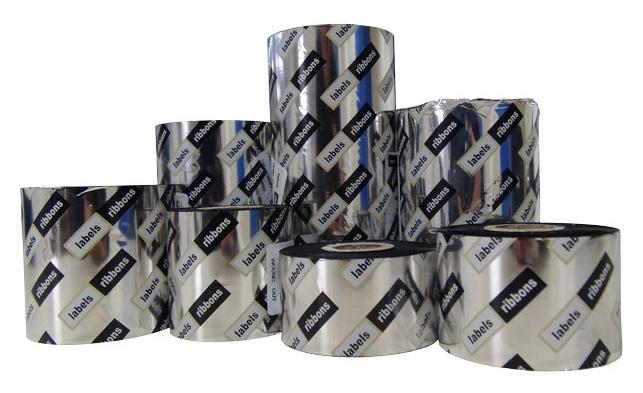Theodorou THE-OWO06030 printer ribbon