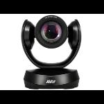AVer CAM520 Pro PoE 2 MP Black 1920 x 1080 pixels 60 fps 61U3400000AE