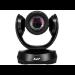 AVer CAM520 Pro PoE 2 MP Black 1920 x 1080 pixels 60 fps