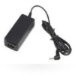 MicroBattery AC Adapter for Asus