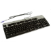 HP SPS-HP PS 2 KYBD JB DEN