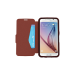 Otterbox Strada Galaxy S6 Strada Series Case Chic Revival